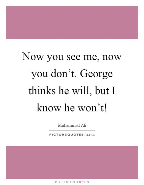 Now You See It Now You Dont The Invisible Handbag From Cocco by Now You See Me Now You Don T George Thinks He Will But