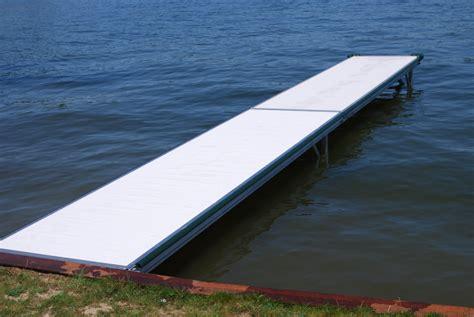 boat dock manufacturers michigan aluminum docks michigan autos post