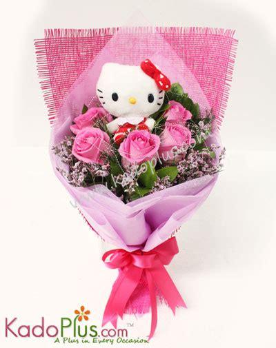 Handbouquet Birthday Wedding Gift Semarang Jogja flori bouquet toko bunga florist parcel