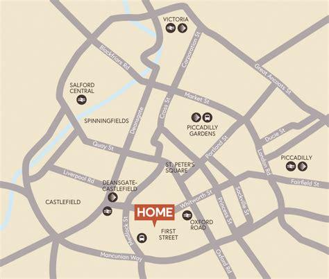 visit us home