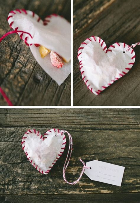 35 easy valentine crafts both kids and adults can enjoy thrillbites