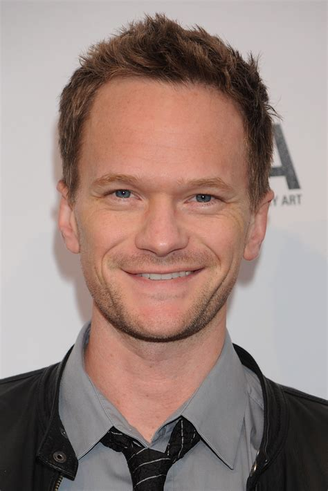 neil patrick harris the actor s advocate in defence of acting