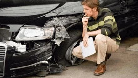 Auto Damage Adjuster auto claims adjuster resume sle pictures