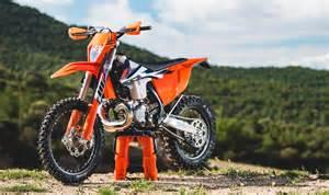 Ktm Es El Mundial De Motocross Llega A Talavera Enduropro