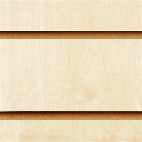Slat Board Home Depot by Slatwall Panels Home Depot