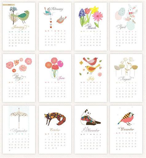cute may 2014 calendar printable car interior design mini printable calendar printable calendar 2017