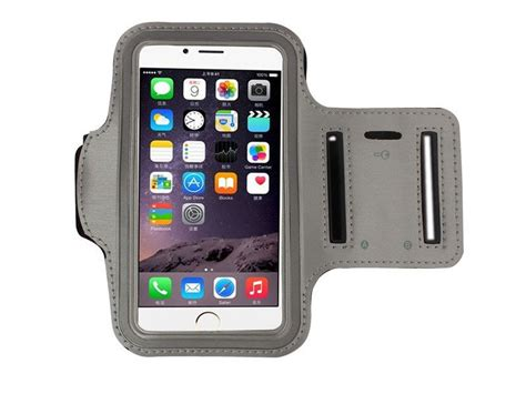 Cover Mobil Outdoor Waterproof Cover For A Mobile Phone Free Shipping