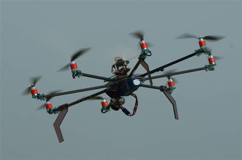 Drone Helicam friday aerial mountain biking helicam coming thru