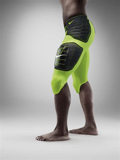 Nike Pro Combat Original nike pro hyperstrong taking impact protection to the next level nike news