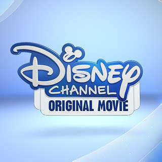 disney replay on the disney channel is now on the air with replay mi sitio
