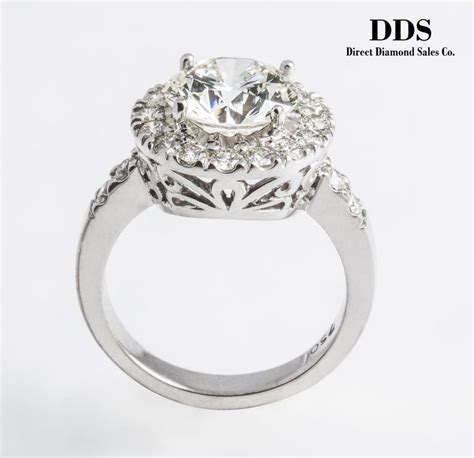 Wedding Rings Direct by 24 Innovative Wedding Rings Direct Navokal