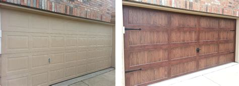 9x8 Insulated Garage Door by 100 9x8 Garage Door None Insulated Chi Overhead