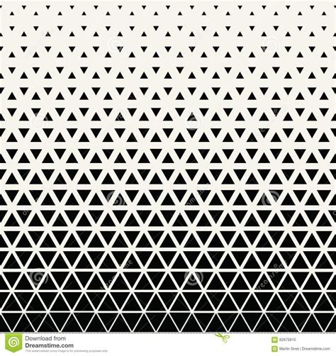 graphic design z pattern abstract gradient wallpaper pictures to pin on pinterest