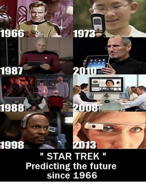 Star Trek Voyager Meme - 25 best memes about star trek star trek memes