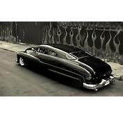 Mercury Coupe And Ford On Pinterest