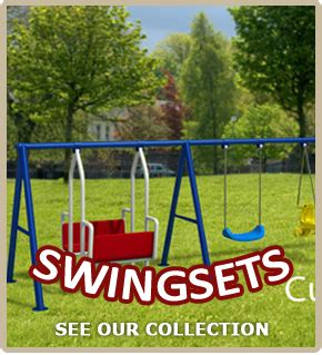 swing sets sydney cubby house cubby houses playhouse cubbyhouse