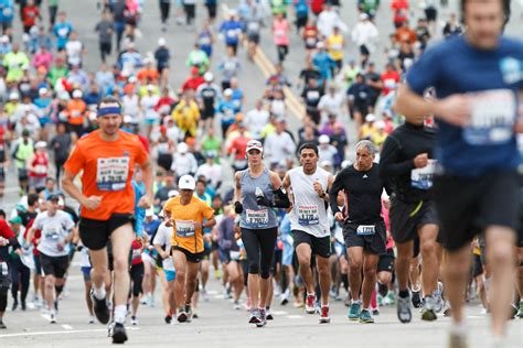 How From To Marathon by Half Marathon Tips Advice