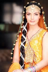 20 indian bridal hairstyles easyday