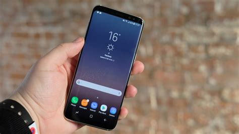 Harga Samsung S7 Edge Plus April 2018 details of the samsung galaxy s9 revealed notebookcheck