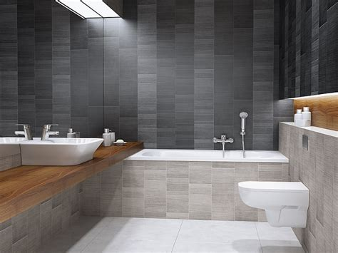 bathroom cladding graphite small tile bathroom cladding direct