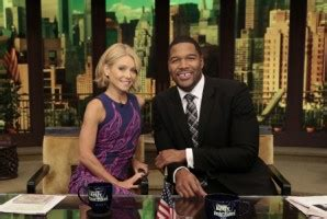 kelly ripa news blogs and latest updates abc news kelly ripa goes mysteriously absent from live after