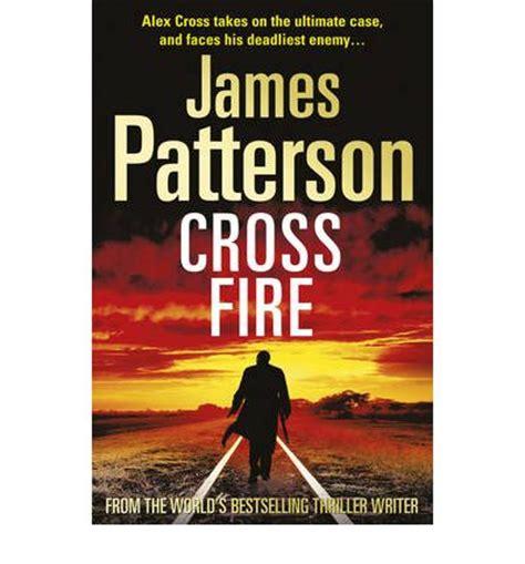 libro cross fire alex cross free cross fire alex cross 17 pdf epub mobi