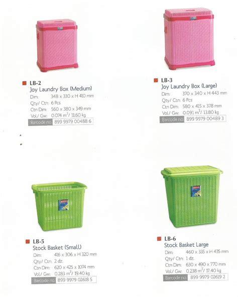 Harga Baju Merk Expand jual alat laundry lainnya keranjang plastik peralatan