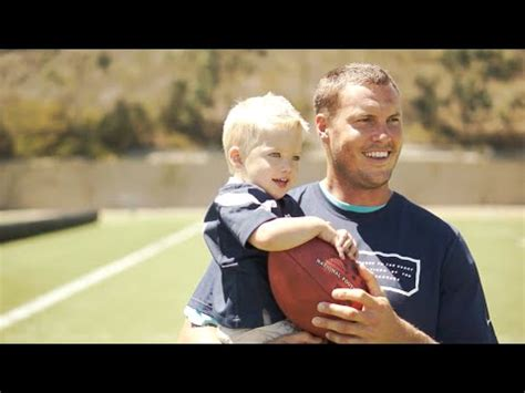 philip rivers house pass it on for the san diego ronald mcdonald house with philip rivers and kevin acee