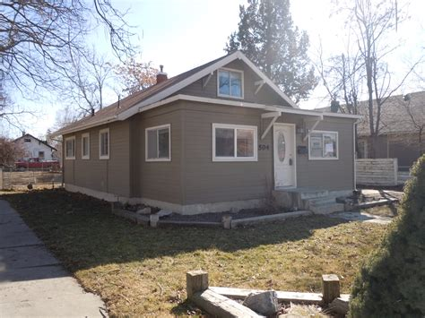 renovated hud home for sale trustidaho