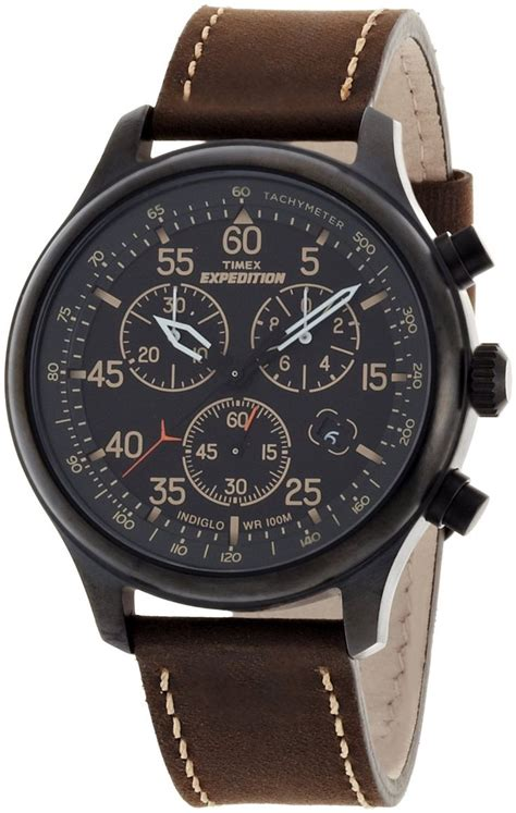 Project Expedition Brown best 25 digitaluhr herren ideas only on