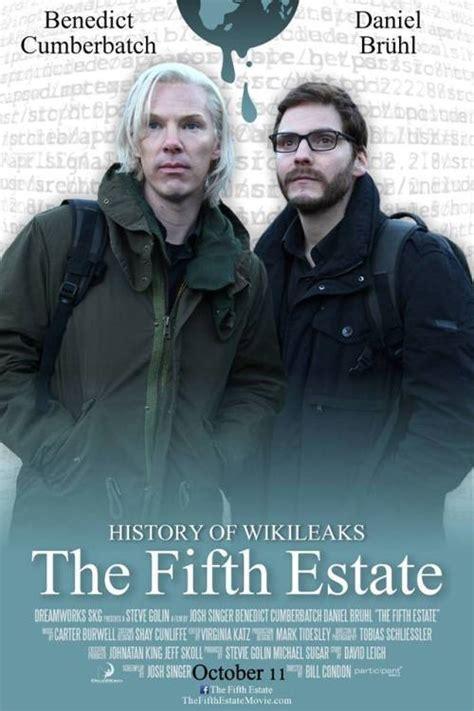 The Fifth Estate the fifth estate dvd release date redbox netflix