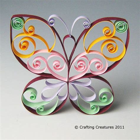quilling designs tutorial pdf 143 best images about quilling on pinterest typography