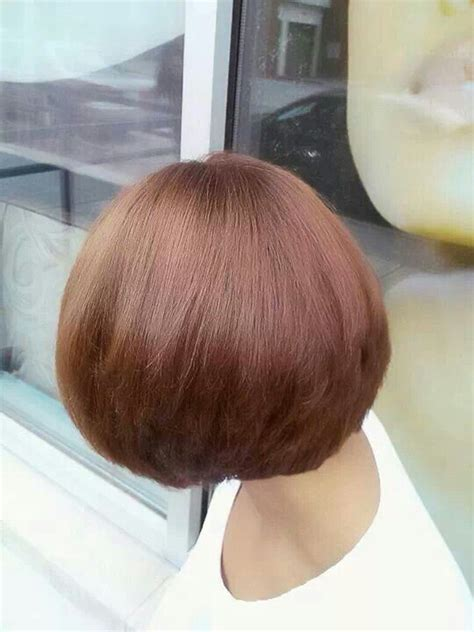 latest hair styles in atlanta ga images of razor hair cuts for black women from river salon