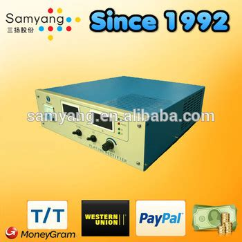 high switching frequency power supply high frequency switching galvanization power supply buy