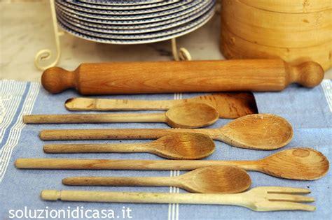 Come Pulire I Mobili In Legno Della Cucina by Top Cucina Ceramica Pulire Cucina In Legno