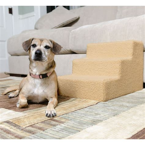indoor dogs lucky indoor pet stairs 3 step pet stairs discount rs