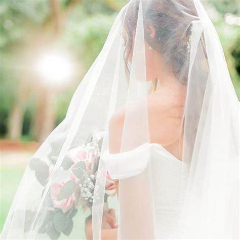 Wedding Storyboard by Storyboard Wedding 2769799 Weddbook