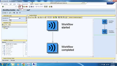 sap workflow transactions go to transaction swdd and best free home design