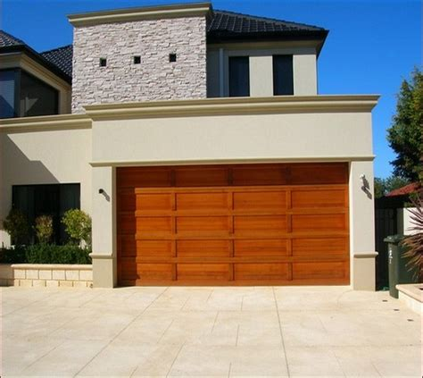 Overhead Garage Door Houston Garage Overhead Storage Ideas Home Design Ideas