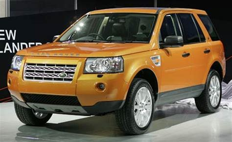 Land Rover Lr2 Related Images Start 0 Weili Automotive