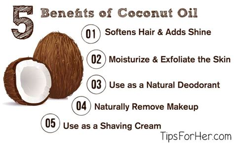 Coconut Oil Meme - 5 benefits of coconut oil coconut oil can be used for a