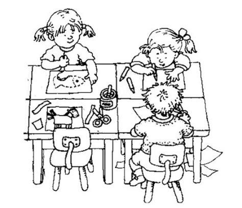 kumpulan gambar belajar mewarnai untuk anak gambar kartun makan new calendar template site contoh