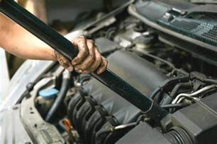 what is a vaccum leak is it safe to drive with a vacuum leak yourmechanic advice