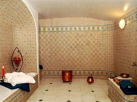 arabic bathroom designs arabic bathroom design ideas