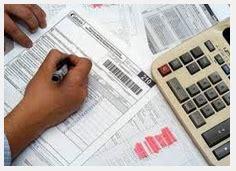 sdh impuesto vehculos pago impuestos veh 237 culos a 241 o 2014 predial cota