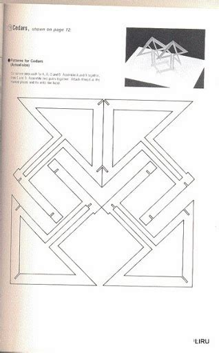 Taj Mahal Pop Up Card Template by Kirigami Liru Origami Picasa Web Albums Paper