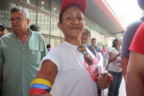 imagenes ojos de chavez en fotos venezolanos se tat 250 an la rabo e cochino de