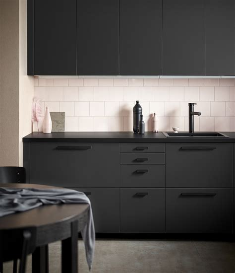 what are ikea kitchen cabinets made of ikea kitchen cabinets made from recycled plastic bottles