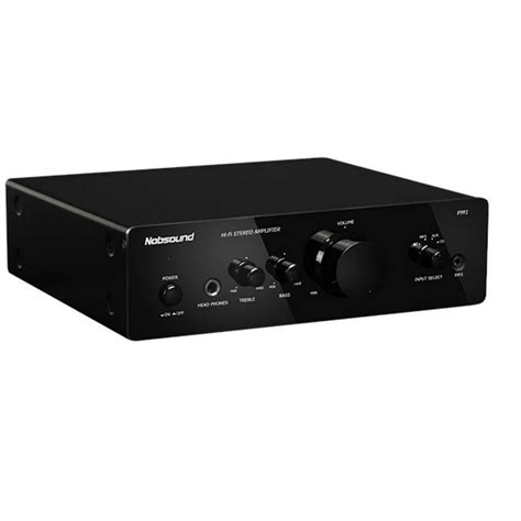 Small Home Stereo Lifier Stereo Lifier Small Promotion Shop For Promotional
