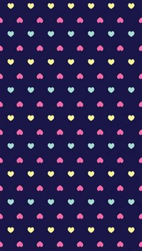 imagenes de corazones para fondo de pantalla lindos fondo de pantalla lindos buscar con google fondos de